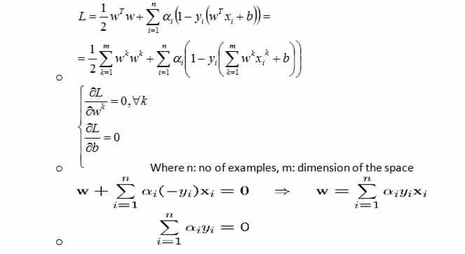 SVM-formula-Example-11