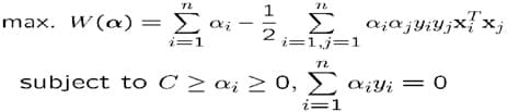 SVM-formula-Example-7