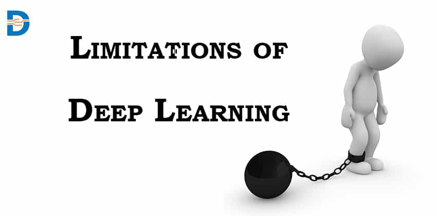 Limitations of Deep Learning