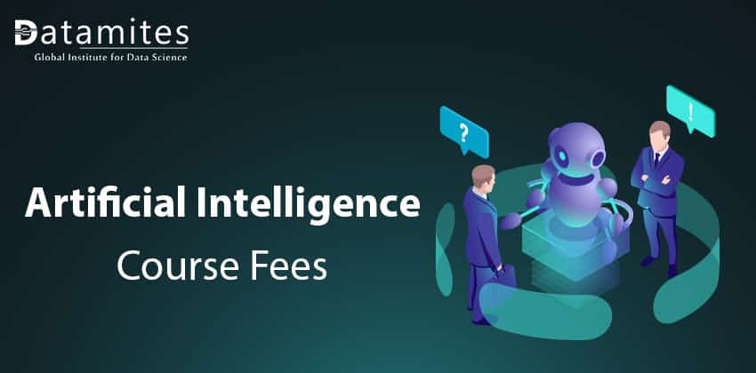 Fees-of-Artificial-Intelligence-Training-Courses